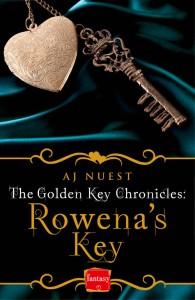 Rowenas-Key-195x300