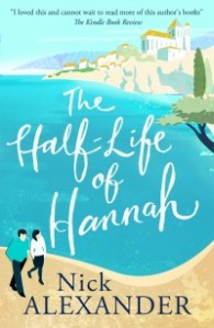 HALF_LIFE_OF_HANNAH_med
