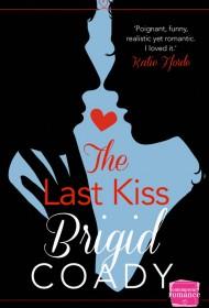 Nụ hôn cuối cùng-190x280