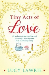 tiny_acts_of_love_6
