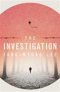 the-investigation-978023076871001