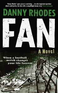 Fan Cover (1)