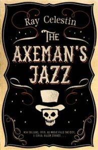 the-axemans-jazz-978144725886501