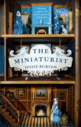 the-miniaturist-978144725089001