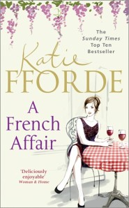 French Affair revised hb