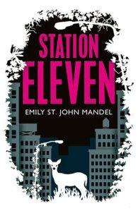 station-eleven-9781447268963