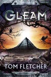 Gleam_JK-201x300