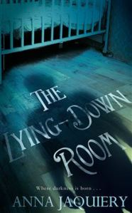 the-lying-down-room-978144724441701