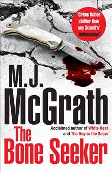 không có tiêu đề-mj-mcgrath-book-3-978023076688401