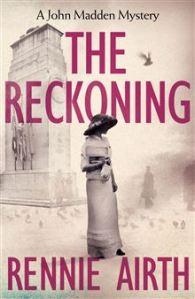 dead-reckoning-978144726122301
