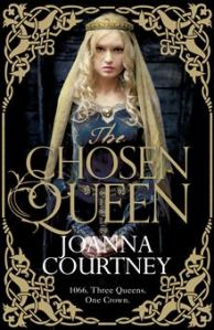the-chosen-queen-978144728190001