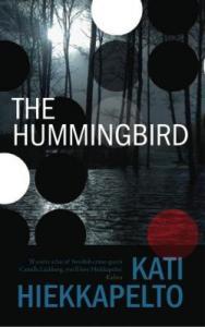 Hummingbird%20Cover