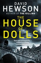 the-house-of-dolls-978144724617601