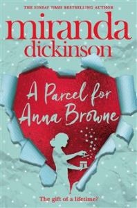 a-parcel-for-anna-browne-978144727605001