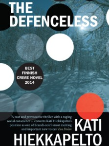 Defenceless-B-format-front-275x370