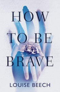 New-How-to-Be-Brave-Vis-4-copy-275x423