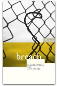 breach_web_0_220_330
