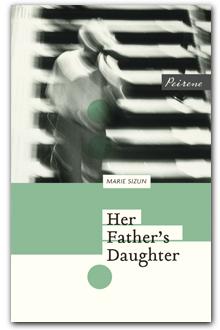 Cha_daughter_web_0