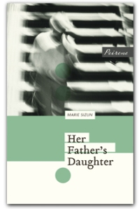 fathers_daughter_web_0