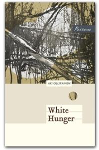whitehunger_web_0
