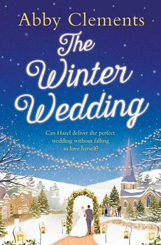 the-Winter-wedding-9781471137020_lg