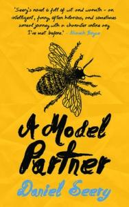 A+Model+Partner