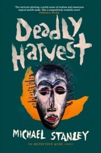 Optimized-Deadly-Harvest-Vis-6-copy-275x416