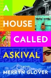 Askival_paperback_270