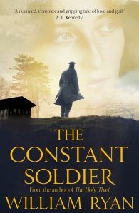 9781447255017the%20constant%20soldier