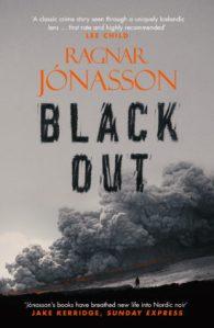 blackout-front-vis-275x423