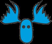 bluemoose-books