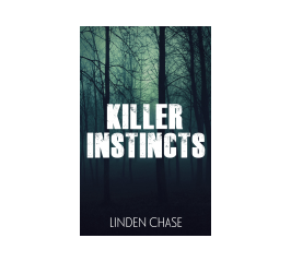 book_killerinstincts