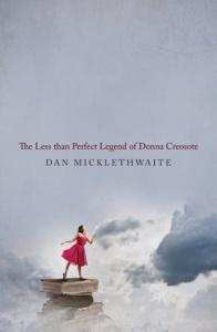 dan-micklethwaite-donna-creosote-paperback