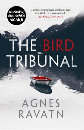 the-bird-tribunal-vis-1-275x423