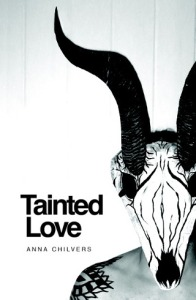 anna-chilvers-tainted-love-paperback