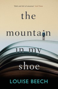 the-mountain-in-my-shoe-copy-275x423