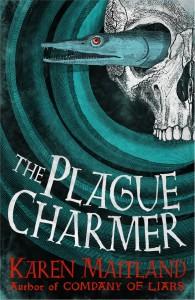 thumbnail_plague%20charmer