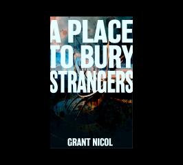 book_bury_strangers