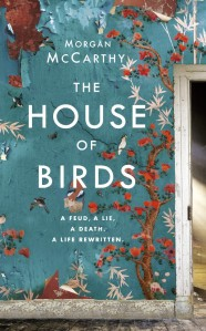thumbnail_house%20of%20birds%20hb%20jacket