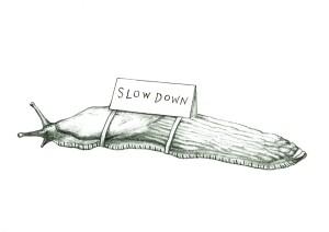 thumbnail_slow%20down