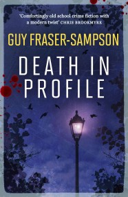 death-in-profile_bpb_c-186x285