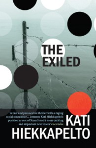 the-exiled-copy-275x423