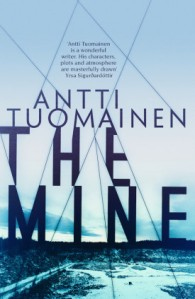 the-mine-copy-275x423