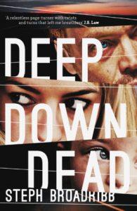 deep-down-dead-vis-3-275x423