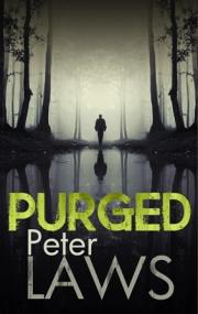 purged-wb-2289