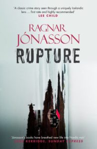 rupture-vis-4-275x423