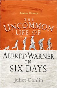 thumbnail_the%20uncommon%20life%20of%20alfred%20warner%20in%20six%20days